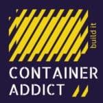 container addict