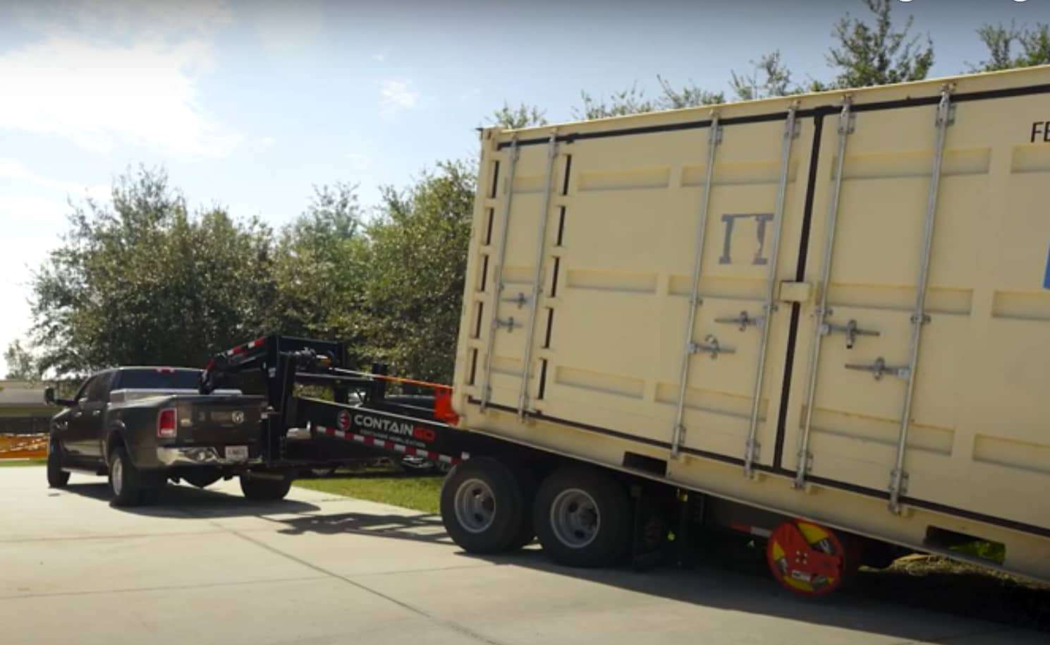 shipping-container-trailer